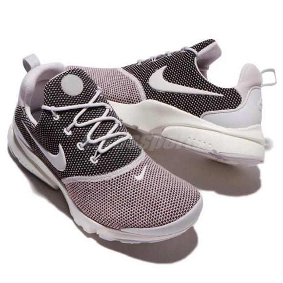purchase cheap e68f8 e2022 Women s Running Nike Presto Fly SE